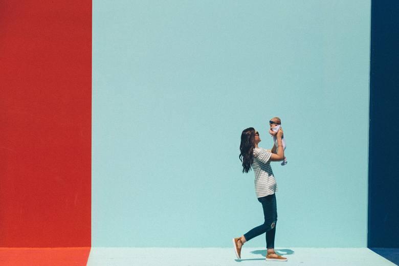 10 rzeczy, które powinna wiedzieć każda pracująca mama