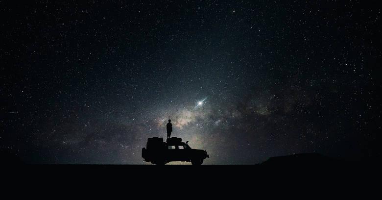 12 największych mitów o kosmosie, w które wciąż wierzymy