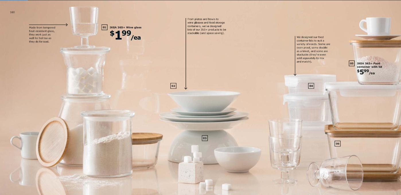 katalog ikea 2019 zdj cia ceny co nowego w salonie kuchni azience w sklepach ikea. Black Bedroom Furniture Sets. Home Design Ideas