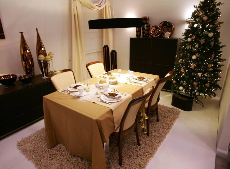 Każdy region w Polsce może pochwalić się swoimi różnorodnymi zwyczajami, w tym związanymi z Bożym Narodzeniem. Tradycje świąteczne są rozmaite i to właśnie