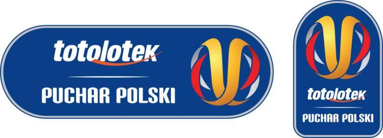 Totolotek S.A. Sponsorem Tytularnym Pucharu Polski