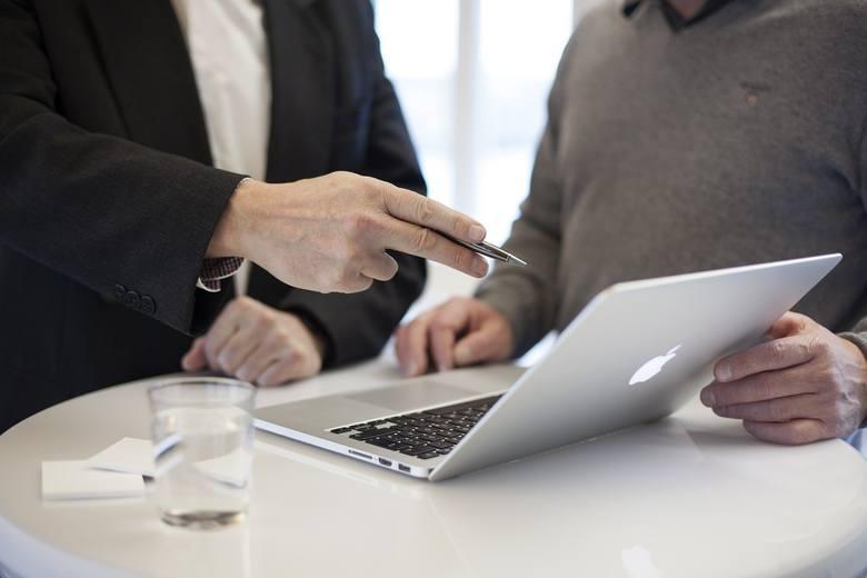 Kolejne dotacje z RPO na usługi doradcze dla podlaskich firm