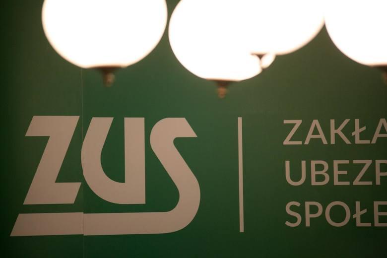 380 wniosków z województwa opolskiego i 19 tys. z całej Polski trafiło do ZUS w pierwszym tygodniu od wprowadzenia formularzy o przyznanie świadczenia