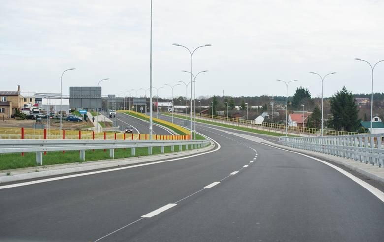 W Białymstoku czekają nas kolejne prace remontowe. Miasto rozstrzygnęło przetarg na remonty dróg, ścieżek rowerowych i chodników. Przeznaczyło na to