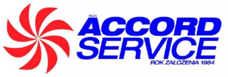 Accord Service