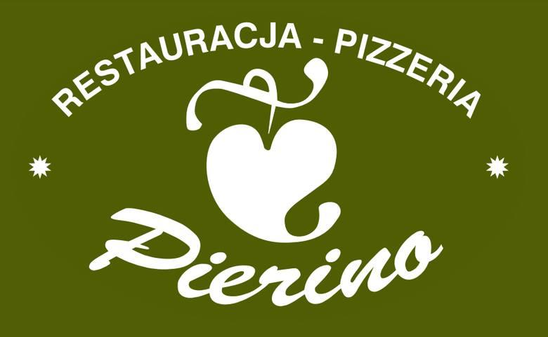 Restauracja – Pizzeria Pierino
