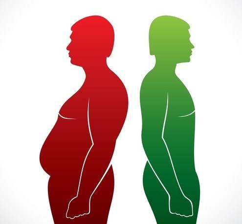 mężczyzna, klatka piersiowa, objawy nowotworowe, mężczyzna, rak, nowotwór, objawy nowotworowe u mężczyzn, męskie nowotwory