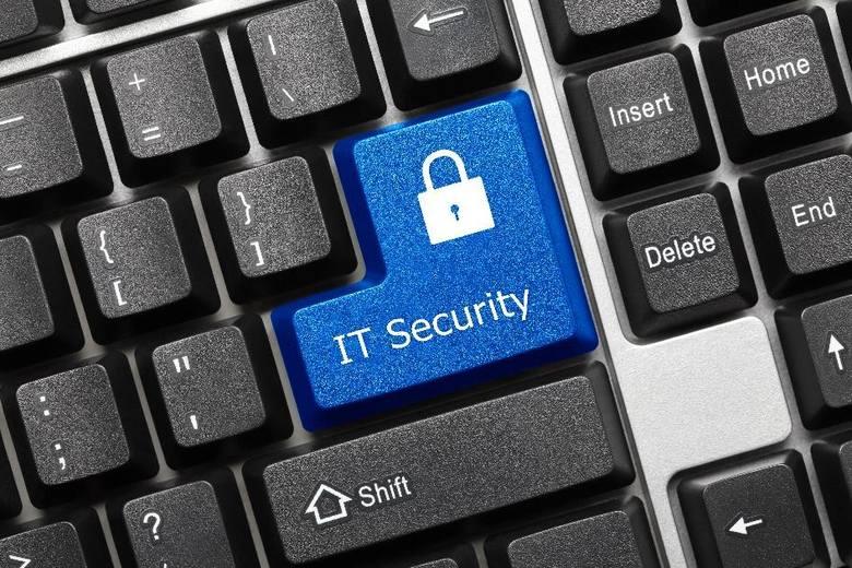 Co trzeci udany cyberatak będzie przeprowadzony za pomocą Shadow IT. Czym jest to zjawisko?