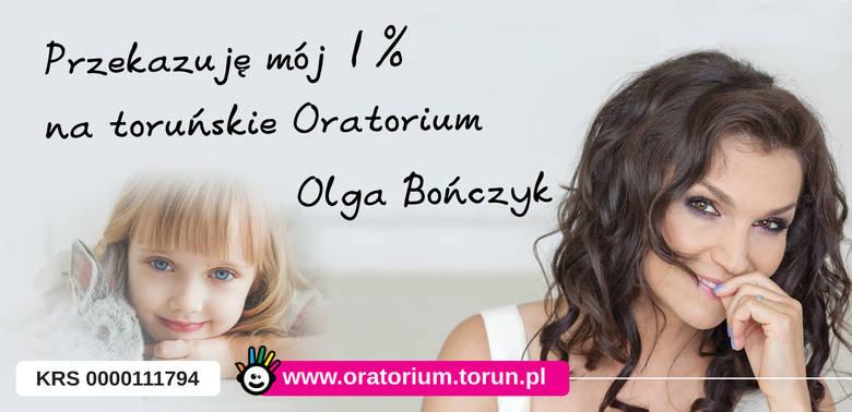 Toruńskie Oratorium jest dla wielu dzieci drugim domem