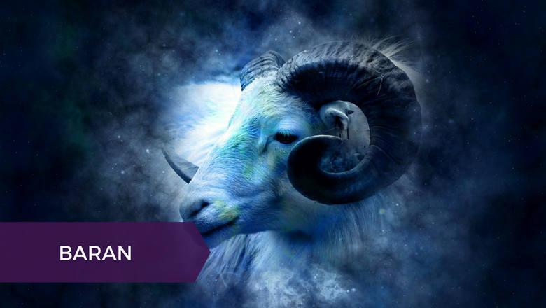 horoskop na grudzień 2019 horoskop na zimę 2019 horoskop ryby lew byk bliznieta waga baran skorpion rak strzelec panna koziorozec wodnik