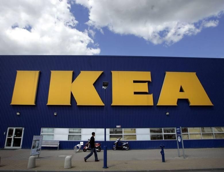 """Już od 10 maja zakupy w """"Biedronce"""" będzie jeszcze łatwiejsze. W jaki sposób? Przeczytajcie! Z nowym pomysłem do swoich klientów wyszła również IKEA.SZCZEGÓŁY"""
