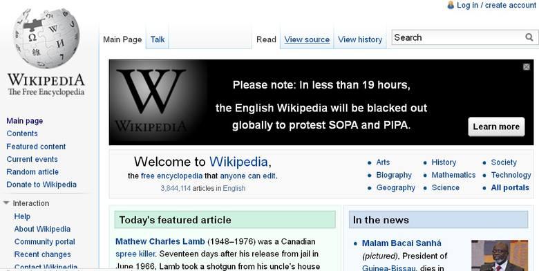 podłącz wikipedia co to znaczy, że tylko randki