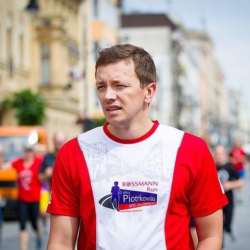 Andrzej Boratyński