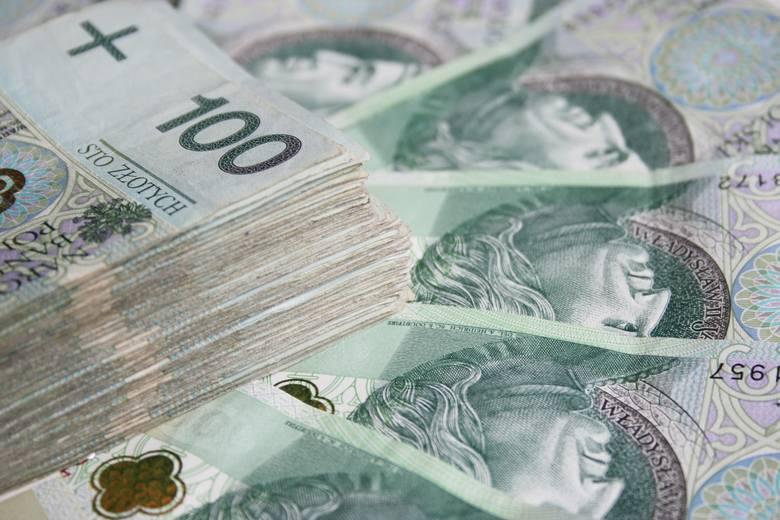 Oto WYNIKI Eurojackpot 15.11.2019. W wyniku kumulacji do wygrania 385 milionów złotych! Wyniki: tutaj znajdziesz szczęśliwe liczby