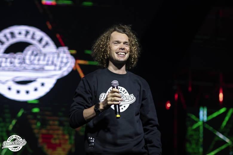 Dziewiąty Fair Play Dance Camp 2019 to największy edukacyjny festiwal taneczny w Europie