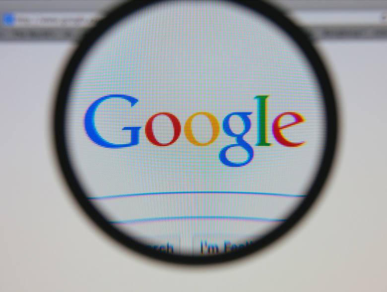 Google Chrome usuwa niebezpieczne wtyczki