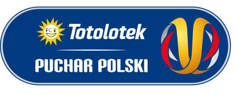 Nowy logotyp i identyfikacja wizualna Totolotek Pucharu Polski