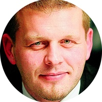 Kandydaci w wyborach ze Śląska