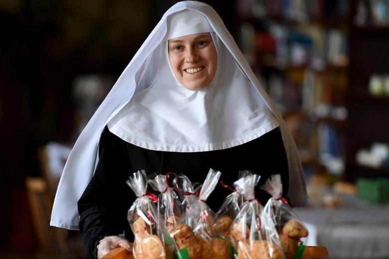 Staniątki. Dramatyczna sytuacja w klasztorze, siostry proszą o pomoc