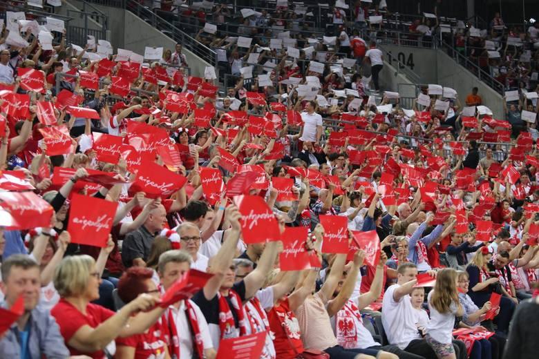 Sprawdź, kiedy i o której odbędzie się mecz Polska - Japonia. Gdzie oglądać mecz Polska - Japonia w Lidze Narodów?