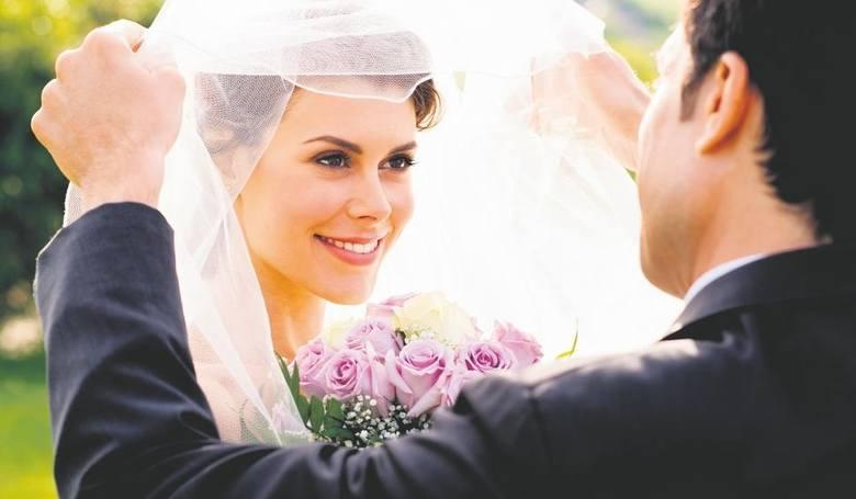 Na śluby wydajemy nawet 80 tys. złotych [KOSZTY ŚLUBU]