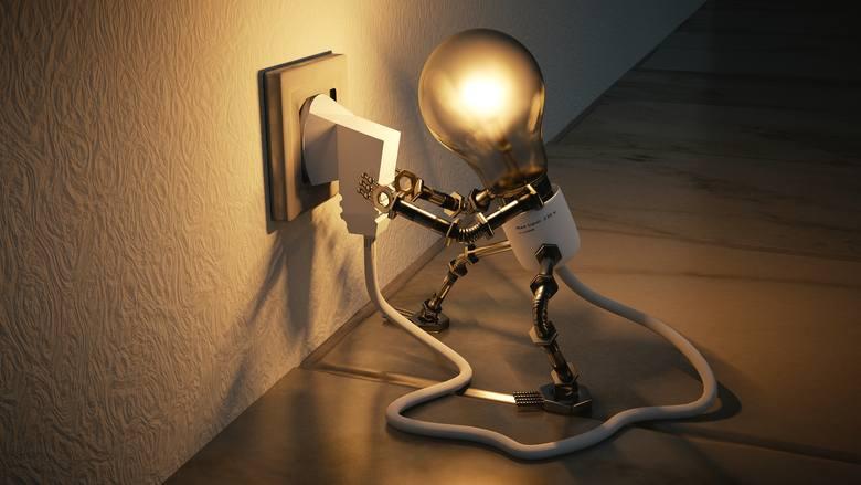 Są takie urządzenia, które pochłaniają znacznie więcej energii elektrycznej niż inne. Koszty, które generują, mogą sięgać nawet kilkuset złotych rocznie!