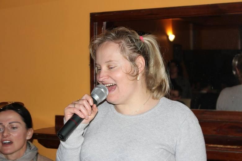 Dzień Walki z Dyskryminacją Osób Niepełnosprawnych w Śwwiebodzinie