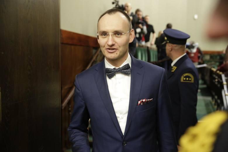 Mikołaj Pawlak, rzecznik praw dziecka: Klaps nie zostawia wielkiego śladu. To nie jest bicie
