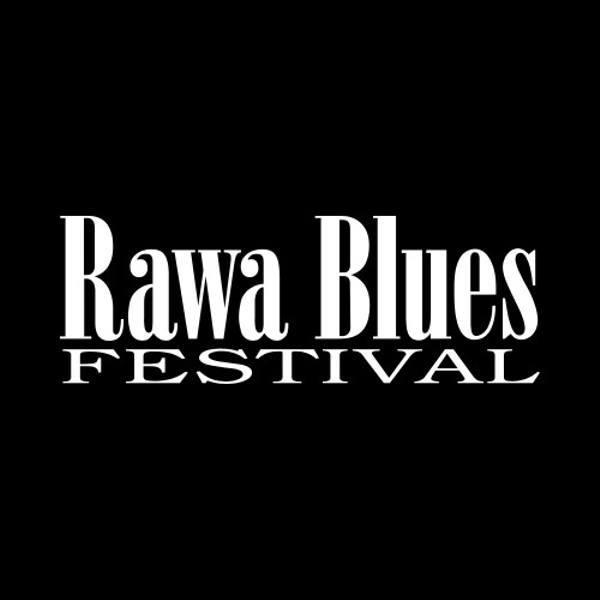 Irek Dudek o Rawie Blues: Rutyna mi nie grozi. Co roku dajemy ludziom coś nowego