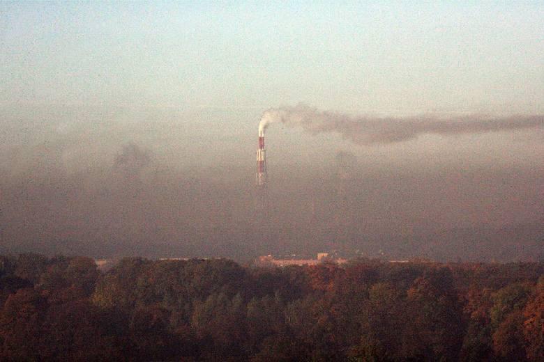 Maska dobra na smog? Dobra, ale nie taka, jak te na zdjęciu - skuteczne są maseczki z wymiennym filtrem cząstek stałych