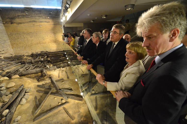 Nauka to przyszłość – Unia Europejska wspiera poznańskie projekty naukowe