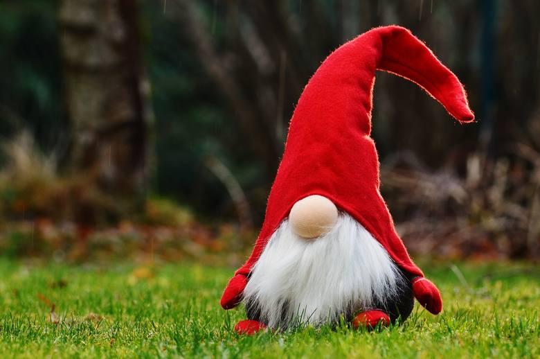 Wesołe i śmieszne życzenia bożonarodzeniowe 2020.