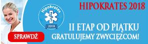 Hipokrates 2018