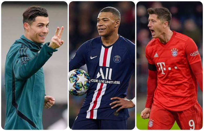 Statystycy z Międzynarodowego Centrum Nauk Sportowych (CIES Football Observatory) opublikowali raport dotyczący aktualnych wartości piłkarzy. Pod uwagę