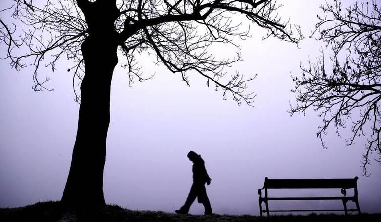Depresja to nie tylko choroba duszy