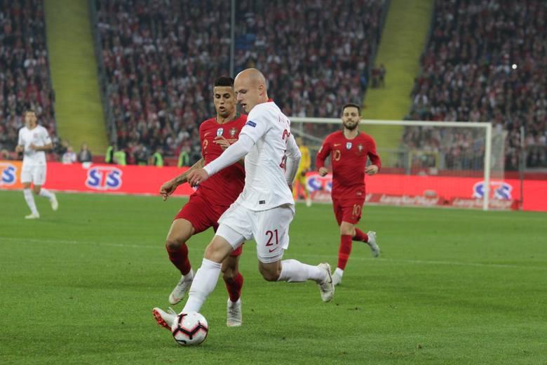 Polscy piłkarze bez klubu. Kogo można pozyskać za darmo?