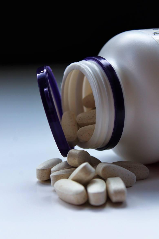Znany lek przeciwbakteryjny wycofany z obrotu! GIF WYCOFUJE KOLEJNY LEK 2019. 11 października 2019 popularnego leku! Mowa tu o kapsułkach twardych Palin.