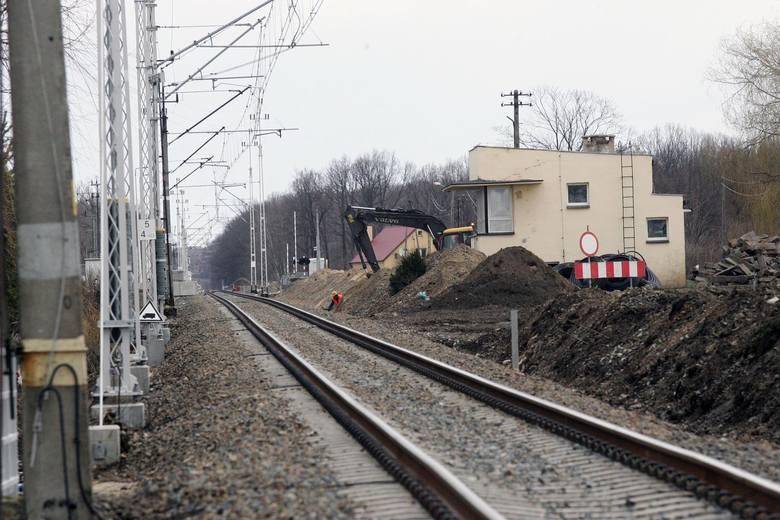 Zakończył się nabór wniosków do rządowego programu Kolej plus. Z Wielkopolski zostało zgłoszonych pięć projektów. Teraz czekają one na kwalifikacje do