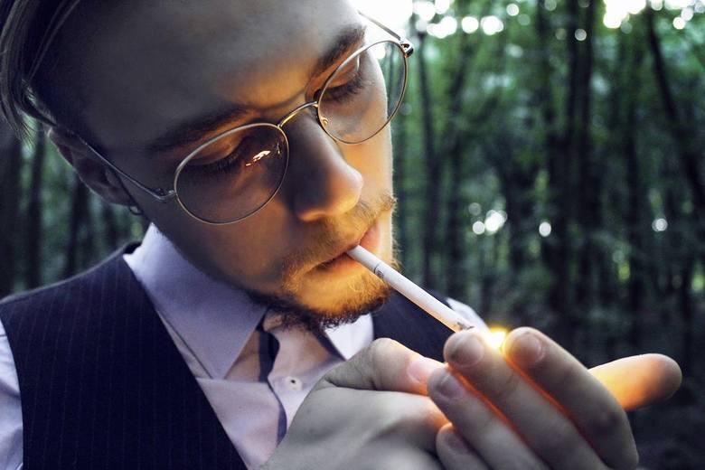 Czy również w Polsce wkrótce papierosa w pracy trzeba będzie odpracować? Istnieje taka możliwość. W Polsce miał miejsce podobny projekt w 2018 roku.