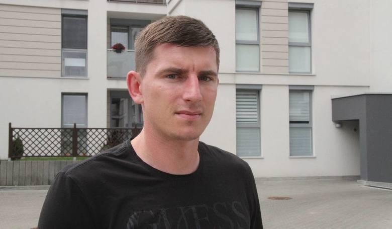 Piłkarze Korony Kielce w związku z zawieszeniem rozgrywek PKO Ekstraklasy nie spotykają się na wspólnych treningach. Dostali indywidualne rozpiski i