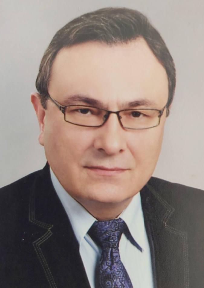 Dr Henryk Pietrzak: Koronawirus wywołuje zbiorową panikę, ta wojna biologiczna zmieni nas wszystkich