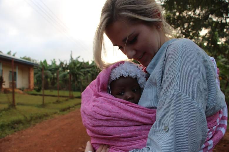 Studentki z Lublina jadą na misje do szpitala w Tanzanii