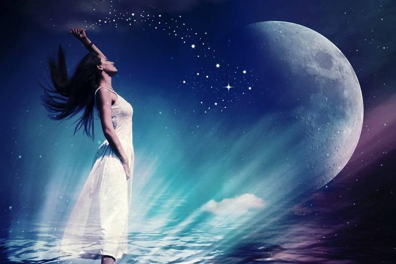 Horoskop dzienny na czwartek 22 kwietnia 2021. Co mówią gwiazdy? Sprawdź horoskop na dziś i dowiedz się, co czeka twój znak zodiaku 22.04.2021. Horoskop