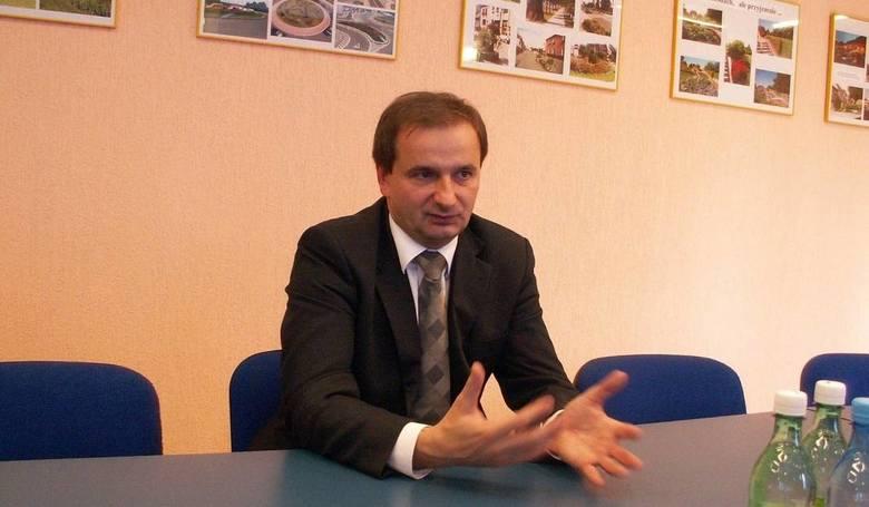 5 kadencji prezydenta miasta Żory to 20 lat przemian małego miasta na Śląsku, ale też 20 lat szemranych interesów i wątpliwych inwestycji. Waldemar Socha
