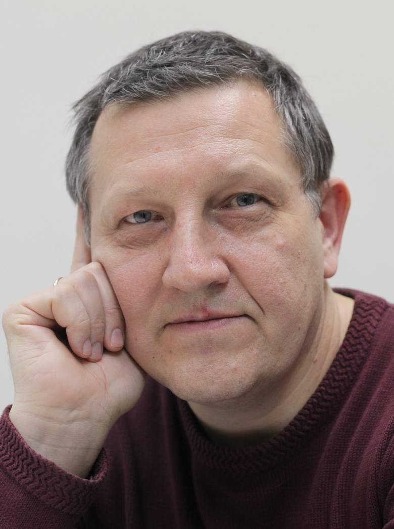 Jerzy Kossak, Wymarsz 1. Kompanii Kadrowej z Oleandrów