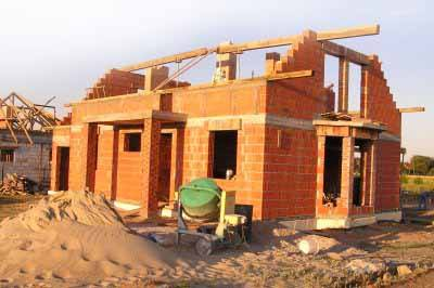 Kto wybuduje?