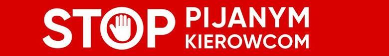 Polska Press Grupa rozpoczyna akcję
