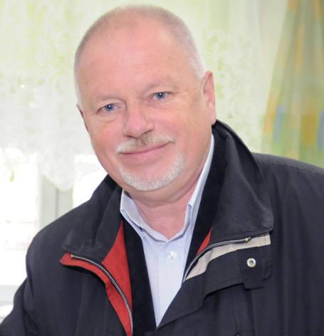 Ryszard Bonisławski zarobił w tym roku 143 tys. zł - połowę tej kwoty jako dyrektor Centrum Informacji Turystycznej, a resztę m.in. jako doradca wojewody i radny sejmiku.