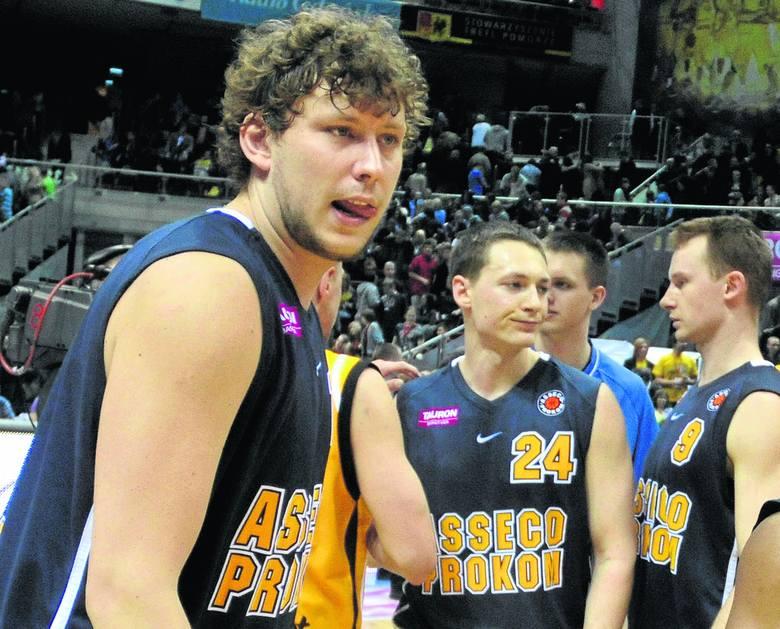 Fiodor Dmitriew ma być jednym z liderów Asseco