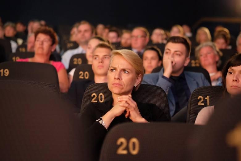 W 56 sekund przedstawili Poznański Czerwiec. Teraz zostali nagrodzeni